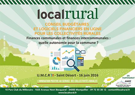 umcr-local-rural