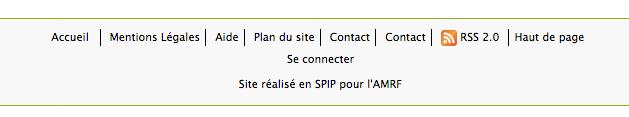 connexion-intranet