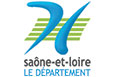 conseil-departemantal-71