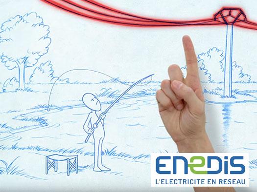 enedis-prevention-risques-electriques