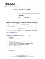 bulletin-soutien-umcr71