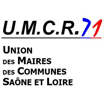 UMCR 71
