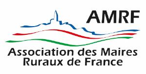 amrf-logo